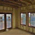 Dave Clark river windows